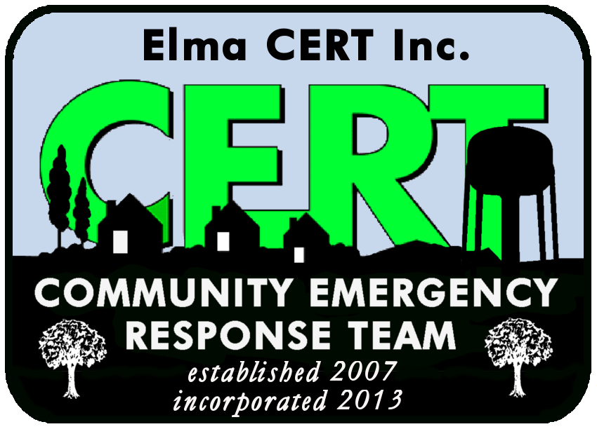 Elma CERT, Inc. 2020 Officers